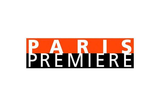 Paris Première rend hommage à Pierre Cardin dimanche