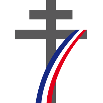 Union des Gaullistes de France (UGF)