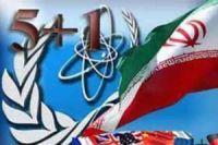 Iran nucleare: accordo o non accordo, questo non e' il problema!