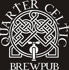 Quarter Celtic Brewpub