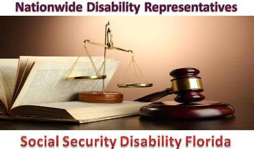 Trouble With Getting Social Security Disability Benefits? Here Is All You Need To Know