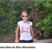 Escale en Jamaïque par Morgane - Manu et Martin autour du monde