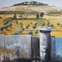 Pour Israël, l'illusion de la normalité s'effondre (Haim Bresheeth-Zabner)