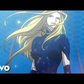 Britney Spears - Break The Ice (Official HD Video)