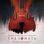 The Sonata (Original Motion Picture Soundtrack)