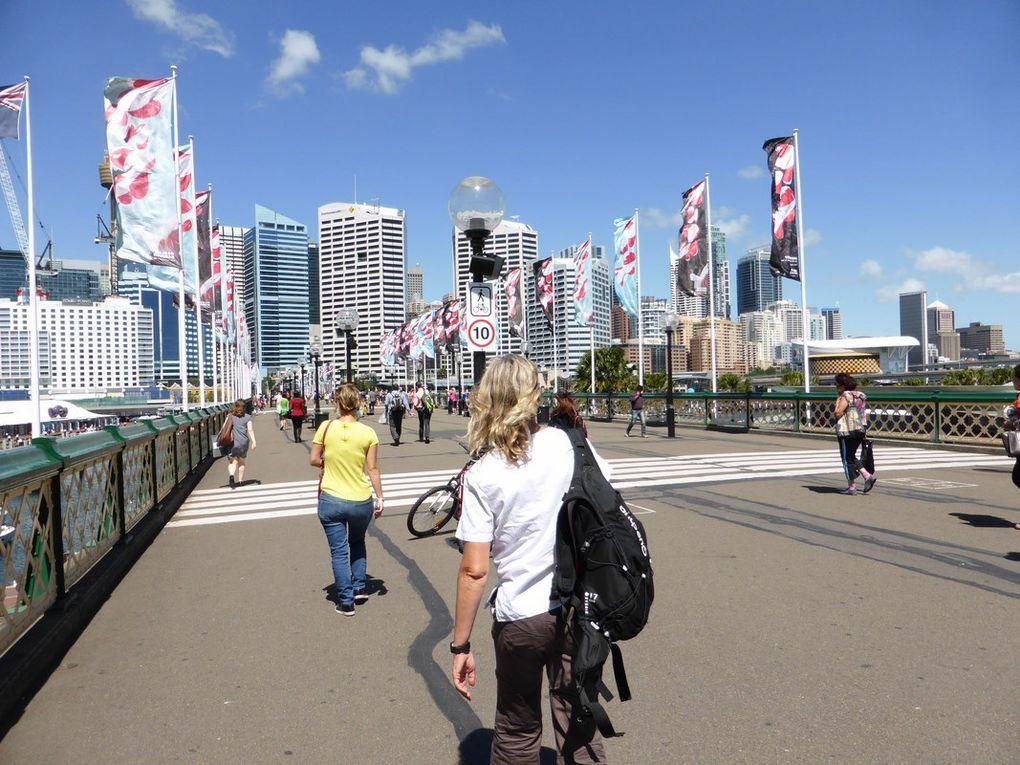 J49 - Sydney