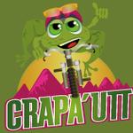 Téléthon chez les Crapa'utt