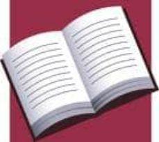 Leer libros completos en línea gratis sin