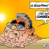 Le blog d'Alain Goutal