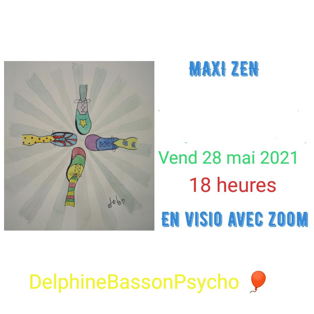 MaxiZen : cm2, 6e, 5e, 4e. 36€.