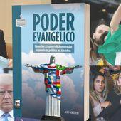 El libro que explica por qué los ultrareligiosos son un peligro