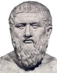 Platon, le mensonge de l'art