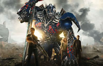 Transformers 6 : suite ou reboot, la saga reviendra sans Michael Bay