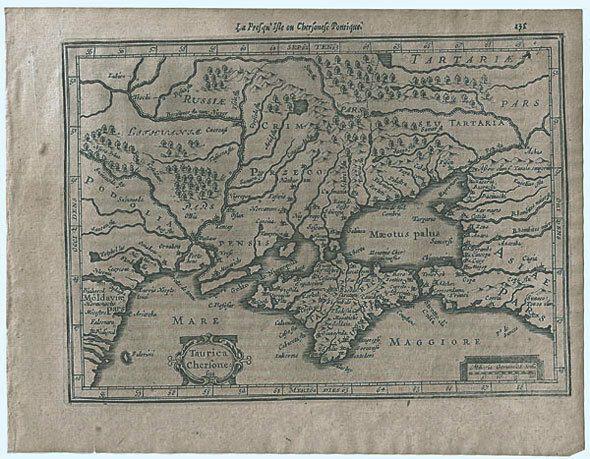 Sergei Cherniakhovsky : la Crimée, une question d'ordre mondial  (Club d'Izborsk, 8 mars 2021)