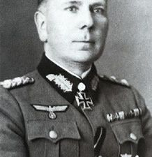 Nehring Walther