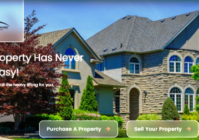 5 Easy Steps to Hire The Best Realtor in Toronto