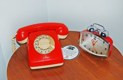 VoIP Phones: Enjoy Greater Benefits From Your Business Phones
