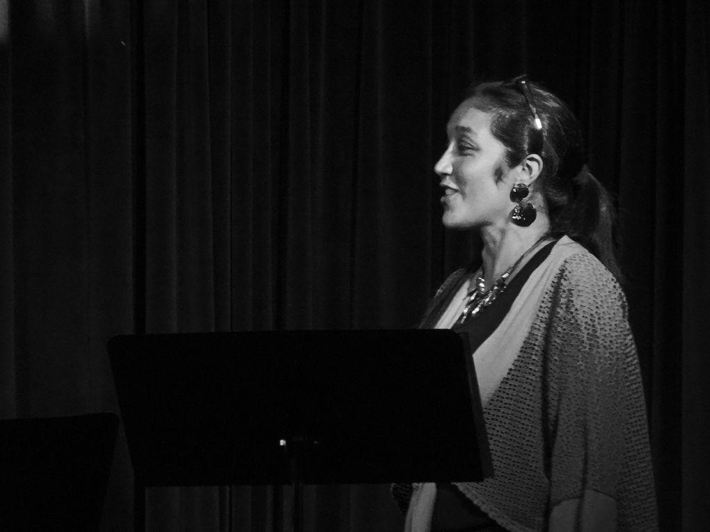 Trio-ARGI-ZEITIA  Juillet-2014