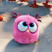 Angry Birds - Le Film Bande-annonce (2) VF