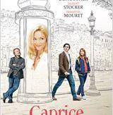 Caprice (2015) de Emmanuel Mouret