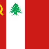 Parti communiste libanais : Attaques brutales contre le mouvement populaire au Liban