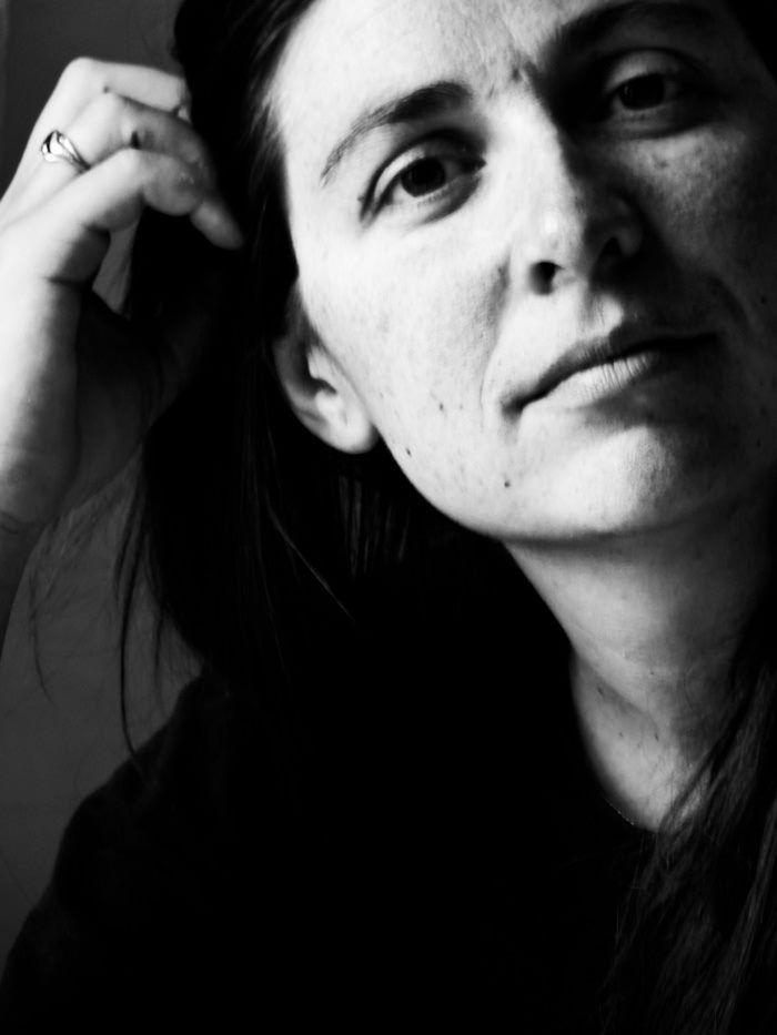 Portrait du jour : Isabelle Wlodarczyk, l'auteure qui fleurit la littérature jeunesse