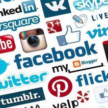 De nouvelles règles sur la modération des réseaux sociaux adoptées