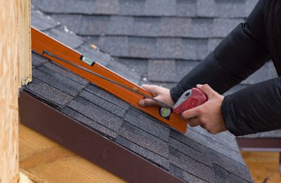Things To Take Into Consideration Prior To Employing A Roof Covering Service