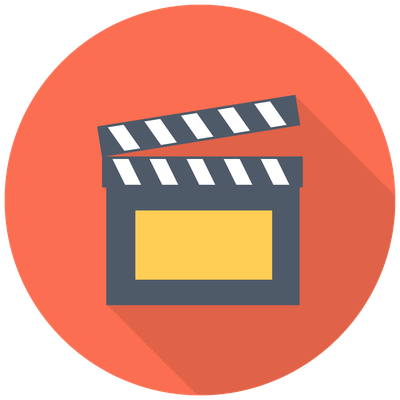 Light-movieSnap
