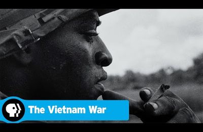 Vietnam : formidable documentaire sur Arte