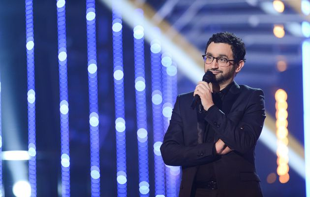 """Zapping : Pendant """"Nouvelle Star"""", Cyril Hanouna tacle la Star Ac"""
