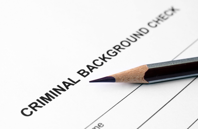 What is an Indiana Expungement Attorney