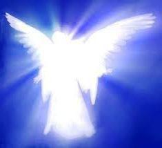 Malaikat malaikat Allah