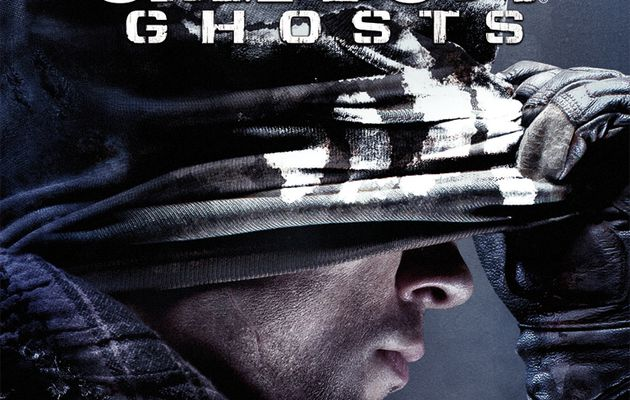 Call Of Duty Ghosts [PC] Direct Download Links Are Here !