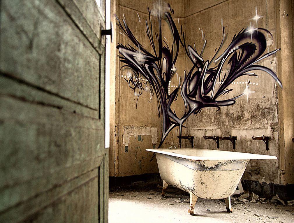 Album - les 30 photos retenues du concours 2012