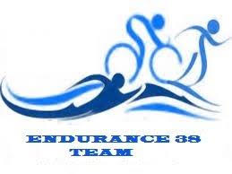 NEWS DU TEAM ENDURANCE38 2020-2021 N1