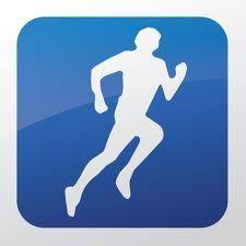 """RunKeeper """"Enregistrer vos exploits sportifs"""""""