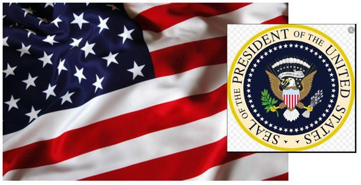 Résultat de la Présidentielle américaine le 4 novembre 2020 matin