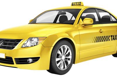 Advantages of Pre-Booking Love Field Airport Taxi