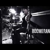 Pretty Maids - Nuclear Boomerang (Official Video / New Album 2014)