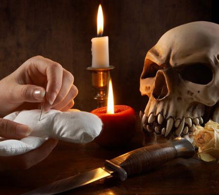 Find Out Vashikaran Specialist In Mumbai Quickly: