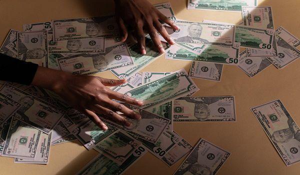 prière pour avoir de l'argent à effet immédiat