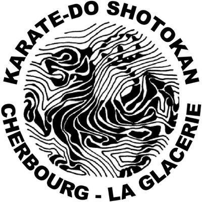 Karaté-Do Shotokan Cherbourg-La Glacerie