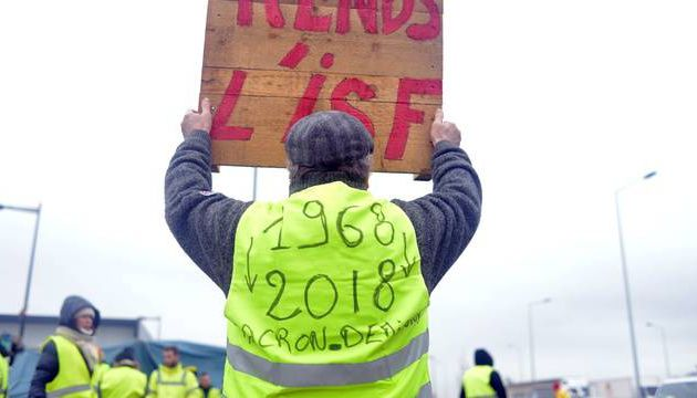 Ariège : Les rassemblements interdits par la préfecture dans le département