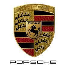 Certificat de conformité Officiel Porsche