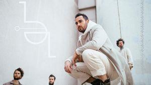 Enzo Carniel et House of Echo reviennent avec l'album Wallsdown