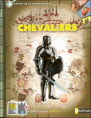 Les chevaliers (Nathan)