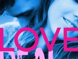 Série Love - tome 1: Deal - de Alfreda ENWY