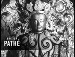 Mongolie, les studios PATHE présentent la Mongolie aujourd'hui (1968)
