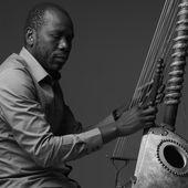Concerto pour kora, Moultaka/Sissoko - Mercredi 21 octobre 2020 - 20h00 Maison de la radio - Auditorium